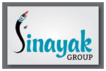 Vinayak Group